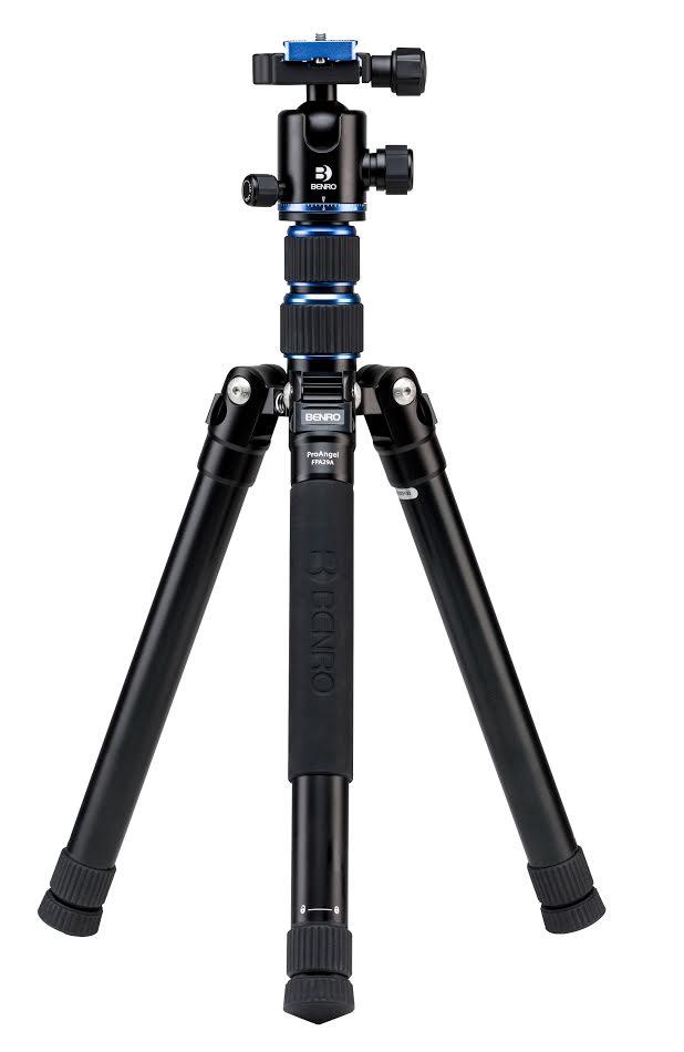 Testa treppiede//Testa a Sfera b1 PER FOTO-VIDEO treppiede fotocamera treppiede foto treppiede testa